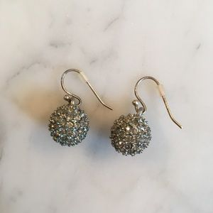 Stella & Dot soirée earrings